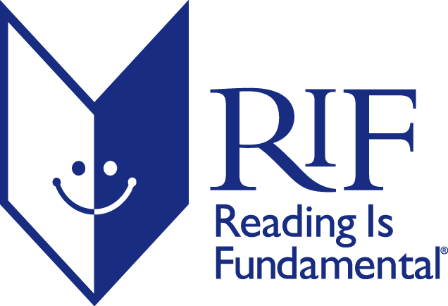 rif-logo-blue-large.png