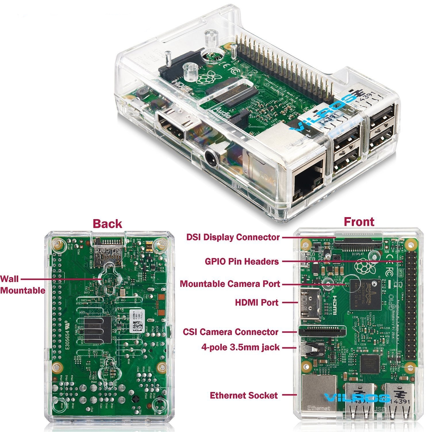 The Raspberry Pi Has Revolutionized Emulation on