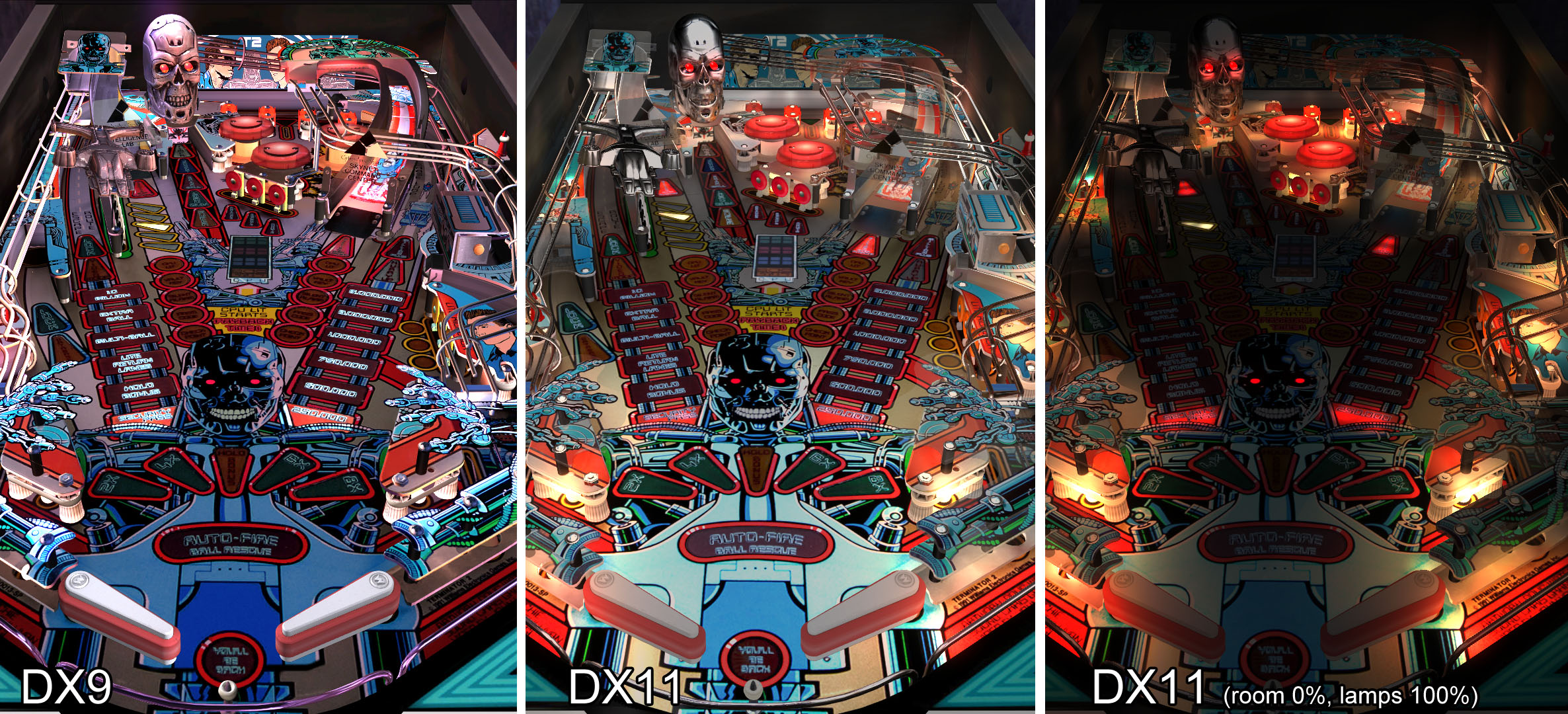 the pinball arcade desktop - photo #25