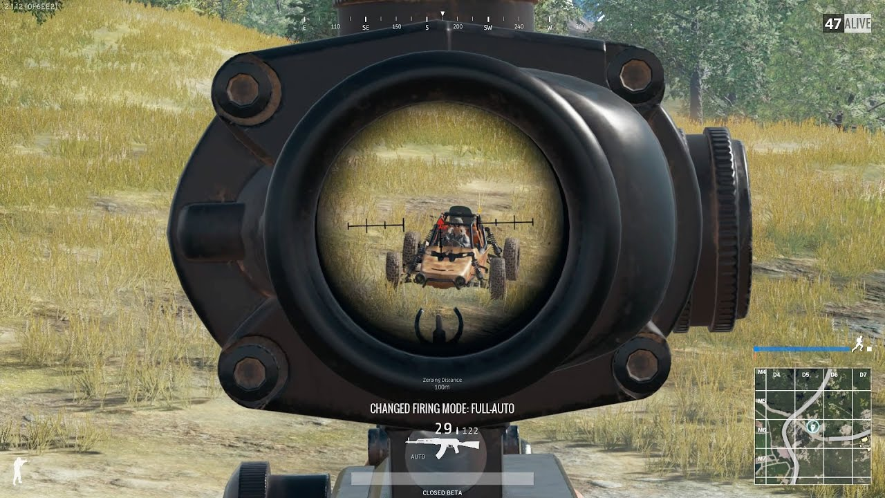 pubg-vehicle-shooting