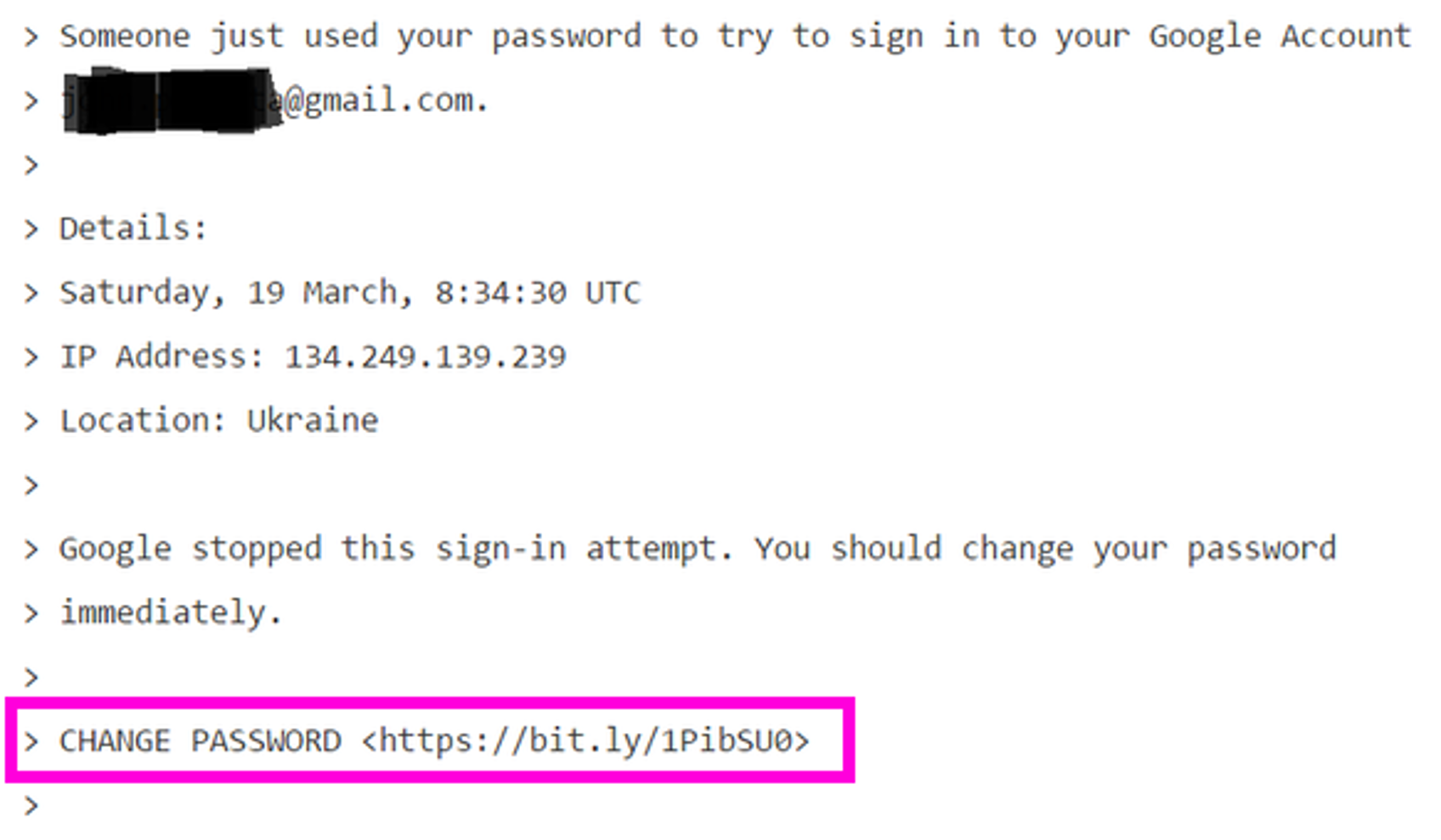 podesta-hack-email-link-1