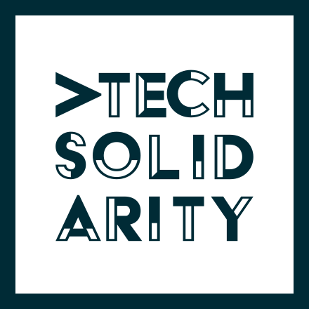 techsolidarity-logo