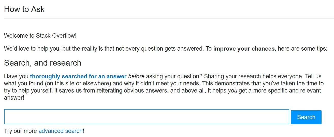 stack-overflow-how-to-ask