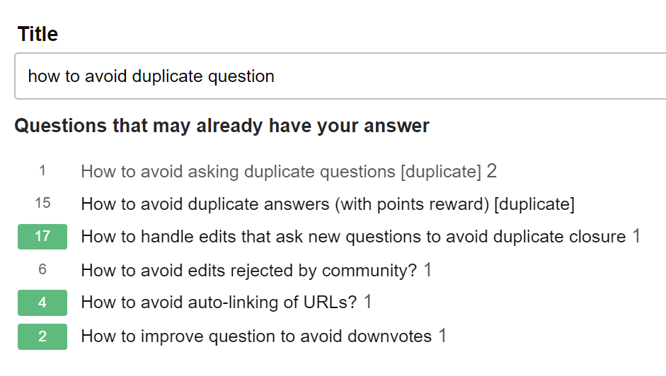 stackoverflow-asking-duplicate-question