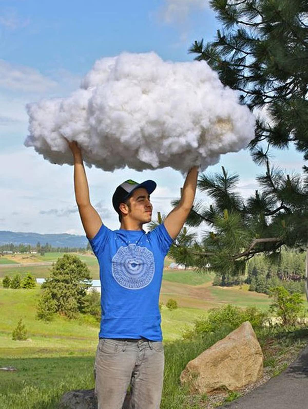 your-own-personal-cloud