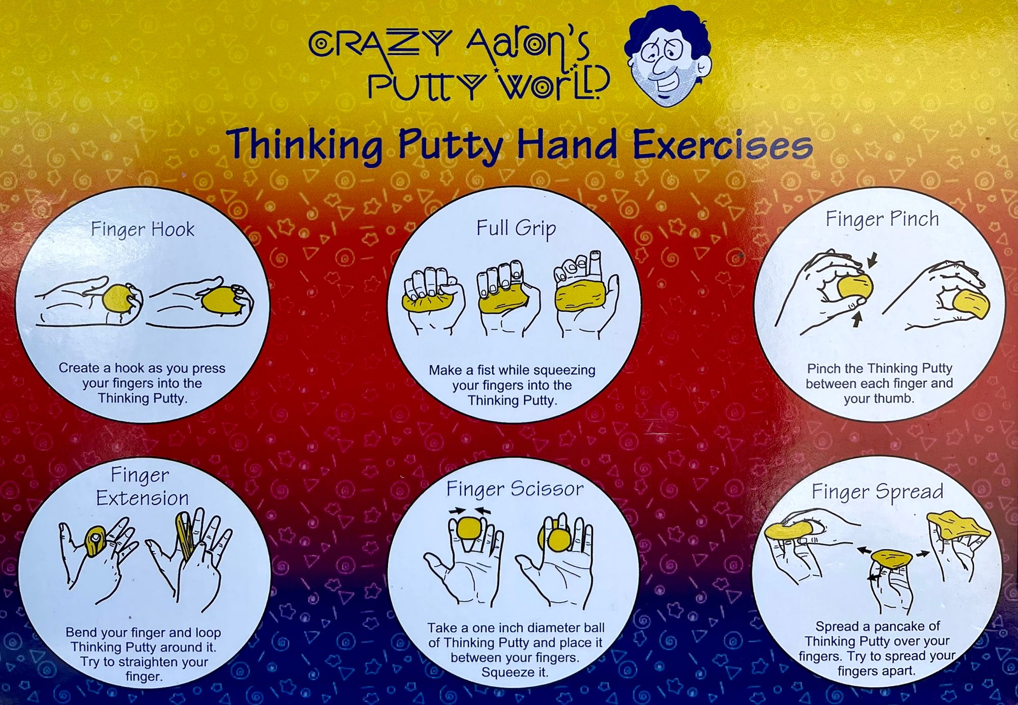 thinking-putty-hand-exercises-front