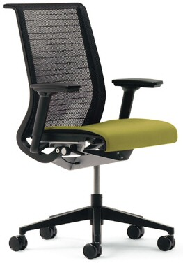 steelcase_think_chair.jpg