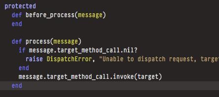 xeraph_code_colorization.png