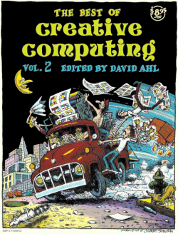 best_of_creative_computing_volume_two_cover.png