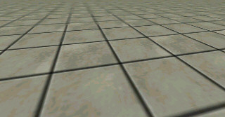 texture with mip-mapping