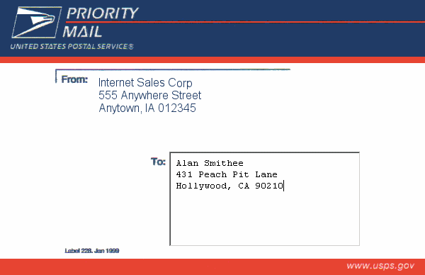 usps-priority-mailing-label-form.png