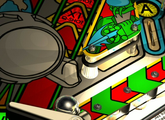 timeshock-pinball-table-closeup.jpg
