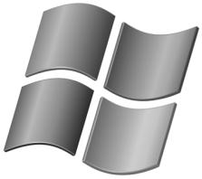 microsoft-windows-xp-logo-greyscale.png