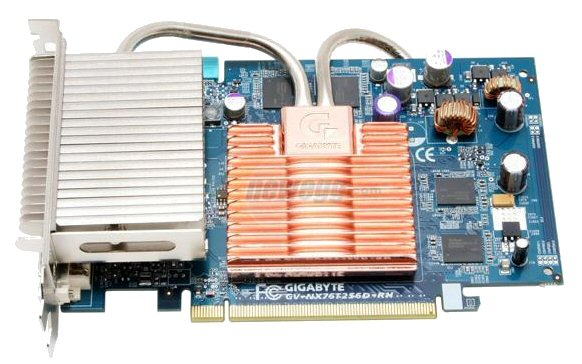 geforce-7600gt-video-card-passive
