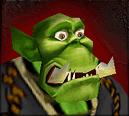 Warcraft Peon