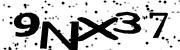 Captcha image, low noise, medium perturbation, varied fonts