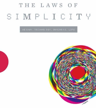 the-laws-of-simplicity-cover-cropped.png