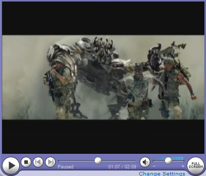 transformers-trailer-stream-wmv.jpg
