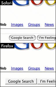 safari-vs-firefox-on-mac.png