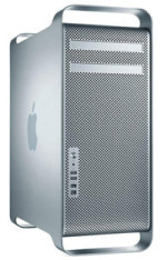 case-mac-pro-small.jpg