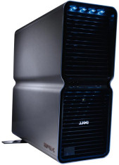 case-xps-700-small.jpg