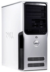 case-dell-dimension-410-small.jpg
