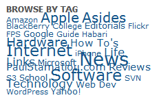 blog-cliches-tagcloud.png