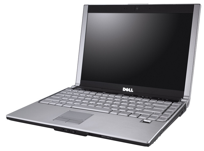 DELL XPS M1330 SOUND WINDOWS 8 X64 TREIBER