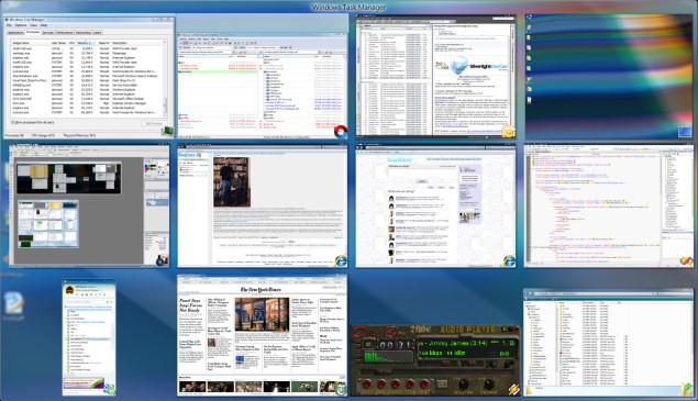 desktop-alt-tab-small