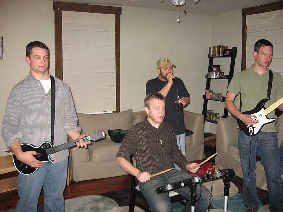 rockbandband.jpg