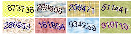 captcha-decoder-5.png