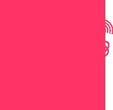 mix08 logo