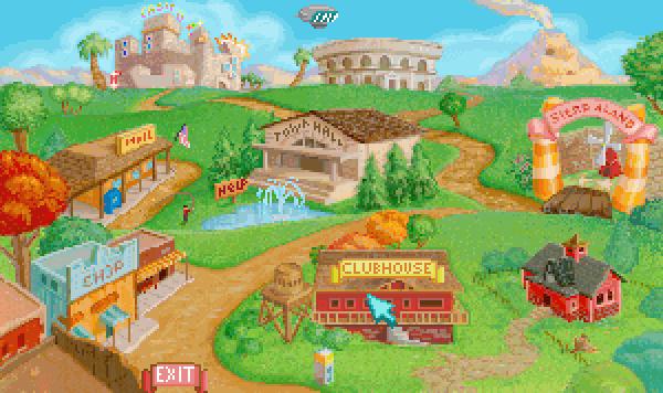 sierra-imagination-network-screenshot.png