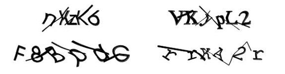 CAPTCHA is Dead, Long Live CAPTCHA!