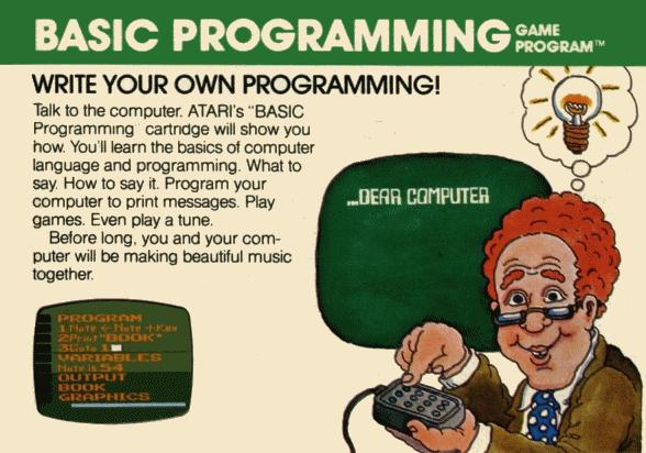 Rediscovering Arcade Nostalgia