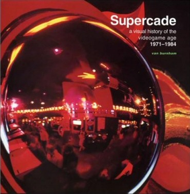 supercade-a-visual-history-of-the-videogame-age.jpg