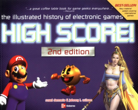 high-score-the-illustrated-history-of-electronic-games.jpg