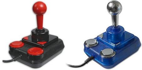 competition-pro-joystick.jpg