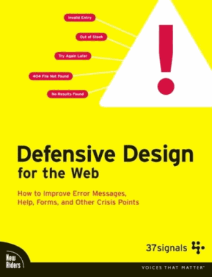 defensive-design-for-the-web.png