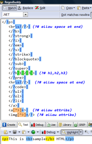 regular expression in perl with examples pdf