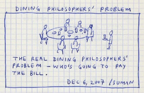 dining-philosophers-problem-comic.