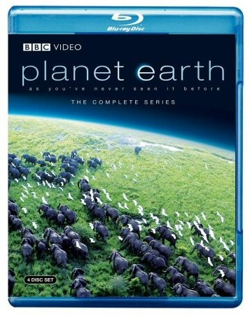 planet-earth-bbc-complete-series-blu-ray.jpg
