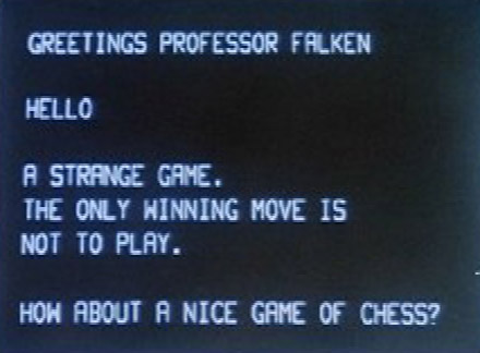 wargames-quote-not-to-play.jpg