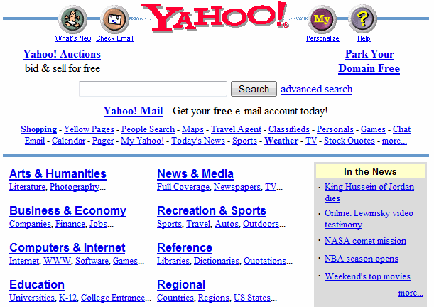 yahoo-homepage-circa-1998.png