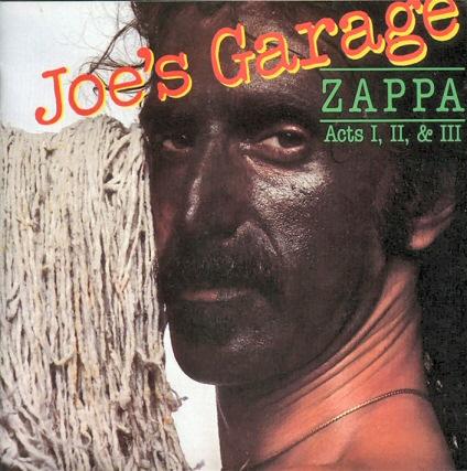 zappa-joes-garage.jpg