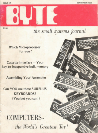 old-byte-magazine.png