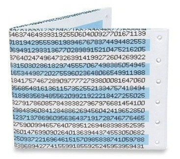 tyvek-mighty-wallet-dot-matrix.jpg