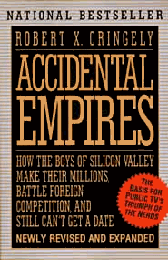 accidental empires book cover