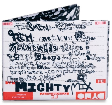 Mighty-wallet-mix-tape