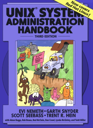 unix-system-administration-handbook.png